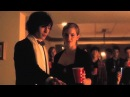 The Perks of Being a Wallflower Clip 1 A Toat to Charlie