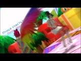 Ami. Nyan-Cat. :D (14+)