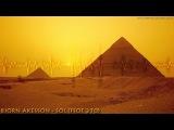 Bjorn Akesson - Sol (FSOE 270) HD 720p