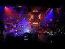 Sensation White 2012 - Amsterdam Source of Light HD