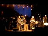 Белорусская рок-группа