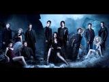 Vampire Diaries 4x07 Laura Veirs - Little Deschutes