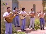 Amr Diab - Habibi ya nour el ain (English translation...Click on Show more))