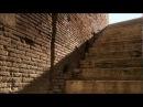 Как создавались империи  Древний Рим