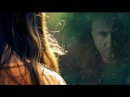 Phil Collins-Can't Stop Loving You (lyrics)
