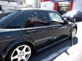 Mercedes Benz 190E 2.5 16V  EVO仕様【エンスーの杜 近畿・関西】