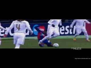 Cristiano Ronaldo ιFriends ι 2012 HDι By¹¹¹MHER