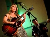 Nell Bryden - Not Like Loving You - BBC Radio 4 Woman's Hour - Acoustic