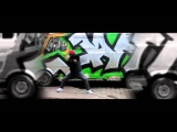 OMI1 ft. V7 CLUB _ JAH-FAR _ Аца Mr.MIDNIGHT KILLA - Я из 90-х