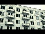 Припять  Chernobyl Diaries - трейлер (2012)