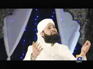 Mah e Ramzan Aaya Mah-e-Ramazan Aya - Owais Raza Qadri new Alabum naat