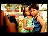 Punar Vivah- Ansh,Payal aur Palak ki Chillar Party- SBS 16th May 2012 [HQ]