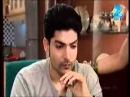 Punar vivaah__ || yash Aarti (Aarya) vm || __ aur tum aaye