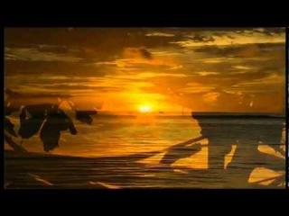 Франк Дюваль - Гармония музыки и природы, часть 12/23