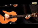 ULTIMO OLHAR - MARCIO FARACO -