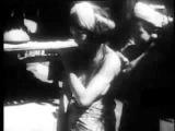 Девственницы Бали.Документальный фильм 1920х годов
