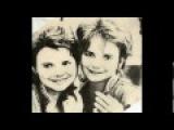 Сестры Базыкины - Твой голос и мой (1987)