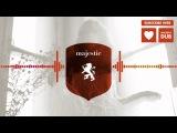 PennyGiles - Leylas Last String