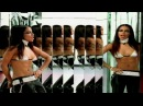 Aaliyah - Try Again HD