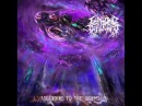 Euphoric Defilement-Fragments Of The Paradigm