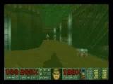 Doom: Episode 1 Secrets Part 2