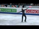 Kevin VAN DER PERREN EC-2011 SP