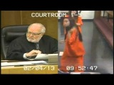 Penelope Soto, Miami Teen, Flips Off Judge And Gets A Month In Jail
