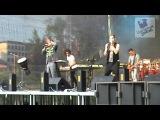 MORANDI / МОРАНДИ - СМОЛЕНСК Europa plus LIVE 2011