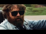 *The Hangover Part III* Official Trailer #1 (2013) [HD]