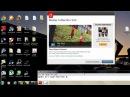 Adobe Master Collection CS6 No Serail Full 100% & Crack Tutorial  [MF]