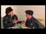 Kargin kaset_Армяне в России.mpg