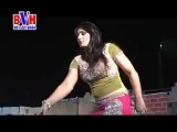 Khudkasha Dhamaka Yama - Sono Lal (Stage Dance) - Pashto Song