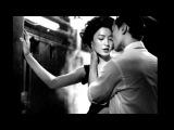 Paula e Jacques Morelenbaum &amp Ryuichi Sakamoto _ Sem voc