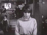 Wilma Goich - Ho Capito che ti amo - 1964