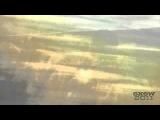Lanterns on the Lake -