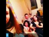 polisha_babets video