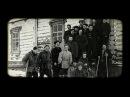 фильм Тайна перевала Дятлова - дублированный HD тизер