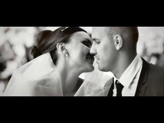 Artyom & Yulia - the highlights // 31 08 2012