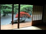 Китайская классическая музыка mp 4 inna love