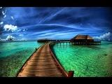 Above &amp Beyond pres. OceanLab vs. Gareth Emery - On A Metropolis Day Myon &amp Shane 54 Mashup