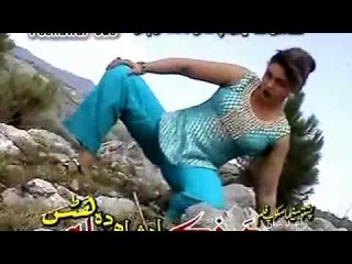Pashto New film Da Khkulo Badshahi Da hasmat sahar and asma luta 2012 hd