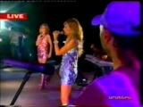 группа Рефлекс & Tata Simonyan - Anapati arev (2006)