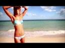 De Vox ft. Young Zerka Belinda Violins - We fly away 2012 (Original Mix)