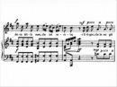 "A. Scarlatti - Sedecia ""Caldo sangue"" Philippe Jaroussky"