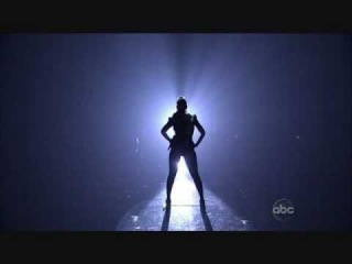 Beyonce Super Bowl Halftime Show 2013 Crazy In Love Live Destiny's Child Nuclear Jay-Z Grammy Awards