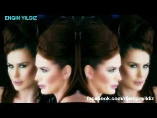 Aysu Baceoğlu - On Numara ( Engin Yıldız Remix )