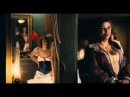Дом терпимости 2011 на BigTracker - Трейлер.mp4