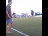 _dima_torbin_ video
