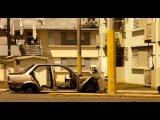 Talento De Barrio - La Pelicula (DVD) [HQ]