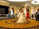 Демонстрация воровства народных танцев, Азербайджанская музыка на армянской свадьбе.